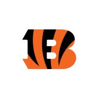 oakley nfl Cincinnati Bengals
