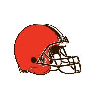 oakley nfl Cleveland Browns