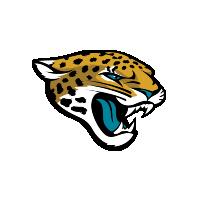 oakley nfl Jacksonville Jaguars
