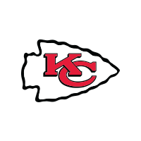 oakley nfl Kansas City Chiefs
