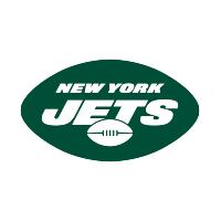 oakley nfl New York Jets