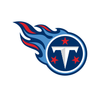 oakley nfl Tennessee Titans