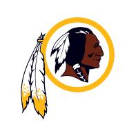 oakley nfl Washington Redskins