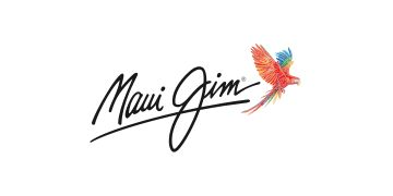mens-sunglasses-maui-jim logo