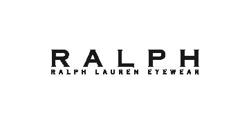 ralph logo