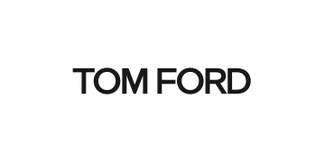 tom-ford logo